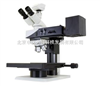 Leica DM2500 MH金相显微镜