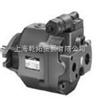 DSHG-04-3C4-D24-51YUKEN油研变量柱塞泵/日本YUKEN柱塞泵