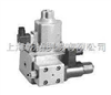 DSG-01-3C60-A220-50YUKEN行程流量控制阀/日本YUKEN流量控制阀
