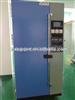 SQ-PV-SM大组件专用紫外预处理试验机