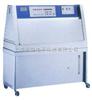 SQ-PV-UV小组件专用紫外预处理试验机