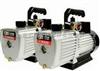 真空泵VP2D/VP3D/VP4D/VP6D
