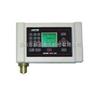 Jofra DPC500阿美特克Ametek便携/手持式压力校验仪Jofra DPC500|压力表头校验仪