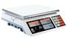 ACS带输出量控制电子秤,带输出量控制电子秤