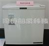 KY-LS-3000药物光照仪