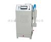 水泥细度试验 FSY-150B型环保型水泥细度负压筛析仪 水泥细度负压筛析仪FYS150