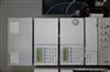 GC-2010 Plus气相色谱仪GC-2010 Plus