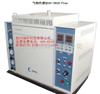 GC-2010 Plus气相色谱仪GC-2010