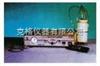 M273371北京医灌肠器价格