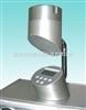 FKC-Ⅰ型浮游空气尘菌采样器