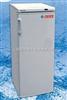 DW-FL270-40℃立式低温冰箱/低温储存箱、保存箱
