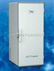 DW-FL362-40℃超低温冷冻储存箱