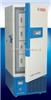 DW-HL388-86℃超低温冷冻储存箱/超低温冰箱、保存箱