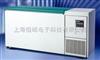 DW-HW328-86℃超低温冷冻储存箱/超低温冰箱、保存箱