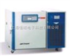 DW-HL100-86℃超低温冷冻储存箱/超低温冰箱、保存箱