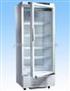 YC-300L2-10℃医用冷藏箱