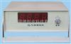 WS-CYE-2A二氧化碳测定仪
