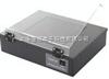LUV-200A染色的凝胶观察紫外透射仪/透照台