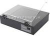 LUV-200双波长紫外线透射仪、透照台