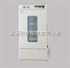 LTI-700W-低温培养箱(140L)低温生化培养箱