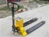 YCS2吨液压叉车秤,1.5T叉车电子称,江苏不锈钢叉车秤