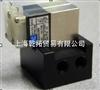 33系列美国MAC电磁阀,MAC管接式电磁阀