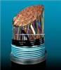 HYATP53 屏蔽充油通信電纜
