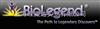 434104Biolegend抗体Mouse TSLP ELISA MAX Deluxe