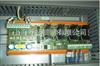 BEDII(228222),360512/PC670GEHRING控制面板,德国格林控制单元
